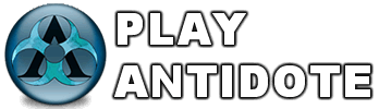 Play Antidote